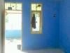 Rumah di daerah BEKASI, harga Rp. 120.000.000,-