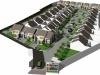 Rumah di daerah MALANG, harga Rp. 854.460.000,-
