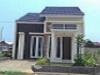Rumah di daerah BANDAR LAMPUNG, harga Rp. 460.000.000,-