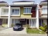 Rumah di daerah MALANG, harga Rp. 1.600.000.000,-