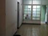 Rumah di daerah BEKASI, harga Rp. 900.000.000,-