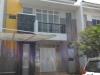 Rumah di daerah JAKARTA BARAT, harga Rp. 3.200.000.000,-