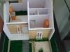 Rumah di daerah TANGERANG, harga Rp. 133.000.000,-