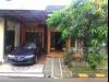 Rumah di daerah TANGERANG, harga Rp. 975.000.000,-