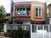 Rumah di daerah JAKARTA TIMUR, harga Rp. 2.850.000.000,-