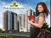 Apartement di daerah BANDUNG, harga Rp. 680.000.000,-