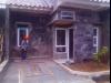 Rumah di daerah BEKASI, harga Rp. 289.000.000,-
