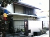Rumah di daerah BANDUNG BARAT, harga Rp. 650.000.000,-