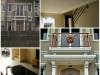 Rumah di daerah TANGERANG, harga Rp. 1.065.000.000,-