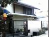 Rumah di daerah BANDUNG, harga Rp. 650.000.000,-