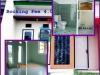 Rumah di daerah DEPOK, harga Rp. 384.500.000,-
