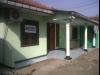 Rumah di daerah TANGERANG, harga Rp. 1.100.000.000,-