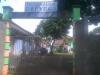 Tanah di daerah DEPOK, harga Rp. 1.282.500.000,-