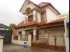 Rumah di daerah SLEMAN, harga Rp. 1.750.000.000,-