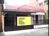 Rumah di daerah JAKARTA BARAT, harga Rp. 1.650.000.000,-