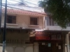 Rumah di daerah JAKARTA BARAT, harga Rp. 4.027.998.000,-