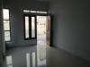 Rumah di daerah JAKARTA SELATAN, harga Rp. 625.000.000,-
