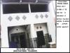 Rumah di daerah CIMAHI, harga Rp. 400.000.000,-