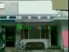 Rumah di daerah SURAKARTA, harga Rp. 10.425.000.000,-