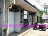 Rumah di daerah SURAKARTA, harga Rp. 600.000.000,-