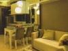 Apartement di daerah JAKARTA TIMUR, harga Rp. 720.000.000,-