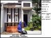 Rumah di daerah BANDUNG, harga Rp. 350.000.000,-