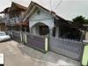 Rumah di daerah TANGERANG, harga Rp. 815.000.000,-