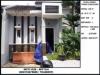 Rumah di daerah BANDUNG, harga Rp. 400.000.000,-