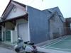 Rumah di daerah BEKASI, harga Rp. 330.000.000,-