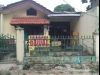 Rumah di daerah TANGERANG, harga Rp. 600.000.000,-