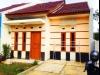 Rumah di daerah BANDUNG, harga Rp. 300.000.000,-