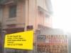 Rumah di daerah JAKARTA BARAT, harga Rp. 2.500.000.000,-