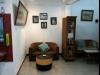 Rumah di daerah BEKASI, harga Rp. 495.000.000,-