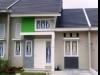 Rumah di daerah MEDAN, harga Rp. 520.000.000,-