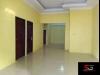 Rumah di daerah SIDOARJO, harga Rp. 400.000.000,-