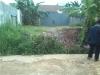 Tanah di daerah TANGERANG, harga Rp. 1.000.000.000,-