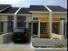Rumah di daerah BEKASI, harga Rp. 595.000.000,-