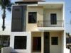 Rumah di daerah BANDUNG, harga Rp. 1.333.000.000,-