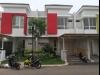 Rumah di daerah TANGERANG, harga Rp. 2.680.000.000,-
