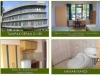 Apartement di daerah BANDUNG, harga Rp. 2.032.301.935,-
