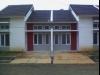 Rumah di daerah DEPOK, harga Rp. 300.000.000,-
