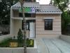 Rumah di daerah DEPOK, harga Rp. 499.000.000,-