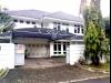 Rumah di daerah JAKARTA SELATAN, harga Rp. 34.750.000.000,-