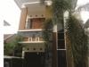 Rumah di daerah YOGYAKARTA, harga Rp. 1.500.000.000,-