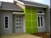 Rumah di daerah TANGERANG, harga Rp. 575.000.000,-