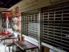Tempat Usaha di daerah JAKARTA SELATAN, harga Rp. 150.000.000,-