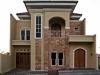 Rumah di daerah MAGELANG, harga Rp. 1.800.000.000,-