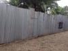 Tanah di daerah DEPOK, harga Rp. 2.500.000,-