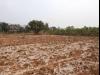 Tanah di daerah DEPOK, harga Rp. 3.500.000,-
