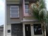 Rumah di daerah DEPOK, harga Rp. 960.000.000,-
